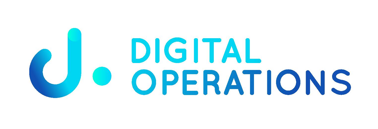 Digital Opération